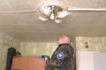 Депутат Тюменской областной Думы Николай Бабин поддержал социальную акцию «Сохрани жизнь себе и своему ребенку»