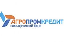 Смотри кино с картами Visa Банка «АГРОПРОМКРЕДИТ»