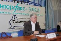 В Тюменской области реализуется региональная модель профессиональной ориентации населения