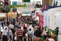 Российские регионы представят свою продукцию на международной выставке Gulfood 2017 в Дубае