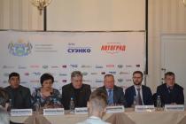 Более тридцати компетенций собрал региональный этап WorldSkills Russia в Тюмени