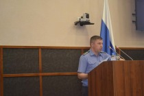 Сергей Скрементов рассказал о ситуации с землями сельхоз назначения в Тюменской области