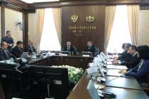 «Ростсельмаш» поставит в Тюменскую область новые комбайны