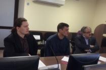 Члены Общественного совета при департаменте труда и занятости населения Тюменской области будут разъяснять работодателям их обязанности