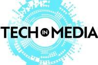 Прием заявок на треки «Новая энергия» и «Венчурный бизнес» конкурса Tech in Media'17 завершится 25 сентября