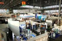 A+A 2017: итоги 35-й международной выставки в Дюссельдорфе
