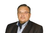 Анатолий Лазаренко прав: «… не останавливаться на достигнутом, а продолжать внедрять национальную систему квалификаций в Тюменской области…»