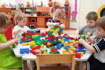 В Тюмени откроют несколько новых детских садов