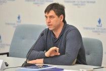В Тюменской области стартует третий модуль образовательного проекта «Медиастрана», инициированного ОНФ
