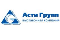 АСТИ ГРУПП – эксклюзивный оператор и партнер выставки VIV MEA