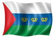 Департамент труда и занятости населения Тюменской области отмечен дипломом Всероссийского конкурса «Успех и безопасность-2017»