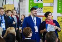 Тюменский колледж в десятке лучших в России
