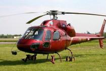 Новую версию сверхлегкого вертолета «Микрон» покажут на HeliRussia 2018