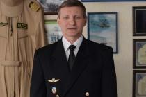 Пилот  «ЮТэйр — Вертолетные услуги» удостоен государственной награды