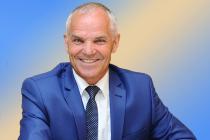 Николай Бабин считает: «…наставничество — частью корпоративной культуры на производстве…»