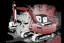 Стратегию развития строительно-дорожного машиностроения России презентуют на форуме ДЕМОСТРОЙ 2018