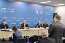 Каспийский Трубопроводный Консорциум: делай это безопасно, либо не делай вообще