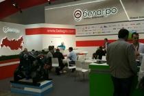 «Белагро» на АГРОСАЛОН: переговоры пройдут успешно!