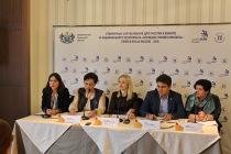 WorldSkills Russia: Тюмень готова принять отборочный этап