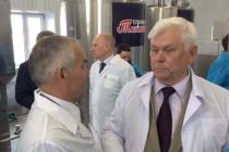 Инна Лосева: в Тюменской области созданы самые благоприятные условия для привлечения инвесторов