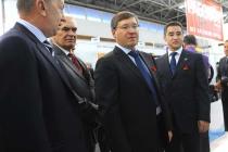 «Юбилейный» поддержал идею присвоить звание «Почетный гражданин Тюменской области» Владимиру Якушеву