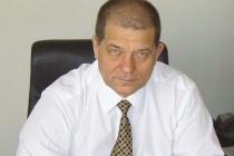 Юрий Водилов считает « … каждый работник должен быть обучаем всю трудовую жизнь»