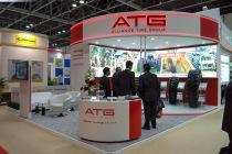 Alliance Tire Group впервые примет участие в выставке АГРОСАЛОН