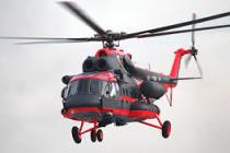 В Подмосковье прошли соревнования конструкторских бюро холдинга «Вертолеты России»
