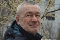 Фахрутдинов: После создания зеленого пояса необходимо разработать проект его освоения