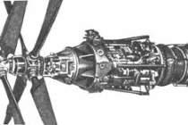 Авиадвигатель НК-12: логистика возвращения будущег