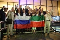 Чемпионат мира в Казани WorldSkills Competition 2019 примет в 1,3 раза больше участников по сравнению с предыдущим