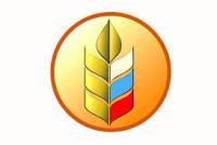 Позиция Министерства сельского хозяйства России по ситуации с ценами на хлеб
