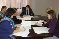 Тюменский Росреестр: оспорить кадастровую стоимость можно в досудебном порядке