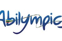 В Тюмени названы победители регионального чемпионата «Абилимпикс»