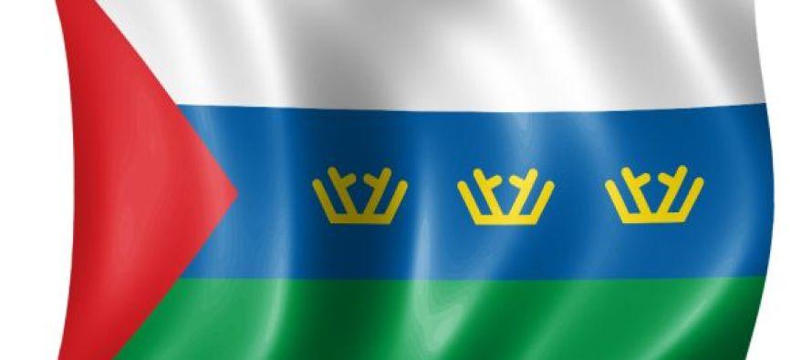 Владимир Сысоев провел совещание о реализации национального проекта «Производительность труда и поддержка занятости» в части модернизации службы занятости населения