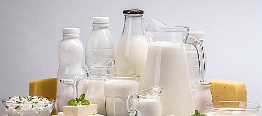 На Молочном форуме обсудят проблему  затоваривания рынка молочных продуктов