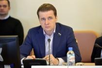 Дмитрий Горицкий: в бюджетном процессе значительную роль играет планирование