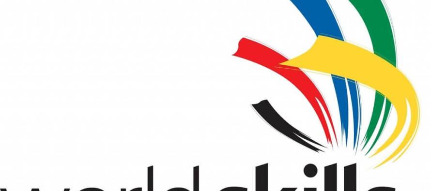 Чемпионат WorldSkills Russia в Тюмени завершен: участники получили медали