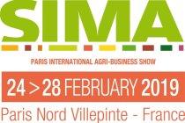 SIMA 2019 новая встреча: день животноводства