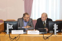 Молодые профессионалы Тюменской области должны быть уверены в своей востребованности на рынке труда