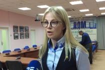 С 2019 года в Тюменской области реализуется программа по профессиональному обучению  граждан предпенсионного возраста