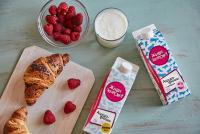 Молочные продукты в сезон ОРВИ и простуд