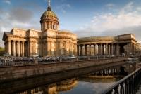 Совещание членских организаций АСИЗ в Санкт-Петербурге
