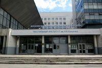 Ассоциация СИЗ представила проект «Вузы для производства и бизнеса»