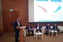 Депутаты Госдумы выступают против отмены Программы № 1432 по субсидированию скидок на сельхозтехнику
