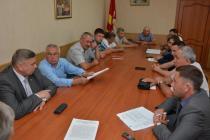 Пользователи, зарыбляющие водоёмы в Челябинской области, предложили встретиться с рыбаками-любителями за «круглым столом»