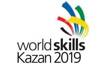 В России объявили основной состав Национальной сборной WorldSkills Russia на чемпионате мира в Казани