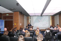 Штаб ОНФ в Тюмени передал Губернатору предложения по повышению качества жизни граждан.