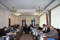 В Управлении Росреестра по Тюменской области рассмотрели актуальные вопросы в сфере банкротства