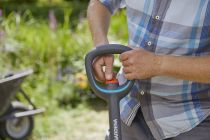 Уход за садом в конце лета — самые необходимые процедуры